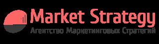 Агентство Маркетинговых Стратегий