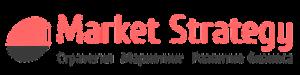 Агентство Market Strategy